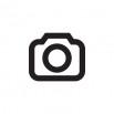 VOLKSWAGEN T-Roc 2.0 TDI 150 DSG7 4Motion Carat Exclusive