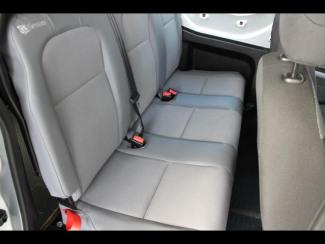 PEUGEOT Partner 121 L2 16 HDi 90 Cabine Approfondie Confort