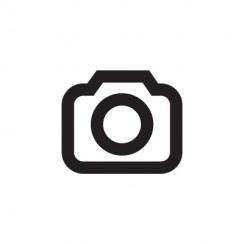 OPEL Insignia 20 CDTI ecoFLEX 120ch Edition StartStop 5p