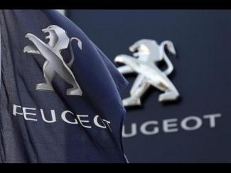 PEUGEOT 108 12 PureTech Style 5p
