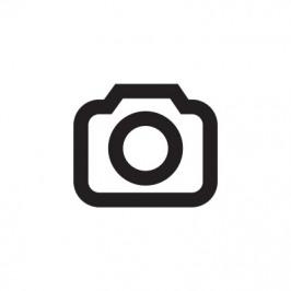 OPEL Corsa 1.2 - 85 ch Twinport Graphite