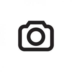 HYUNDAI i30 16 CRDI110 Panoramic Sunsation 3p