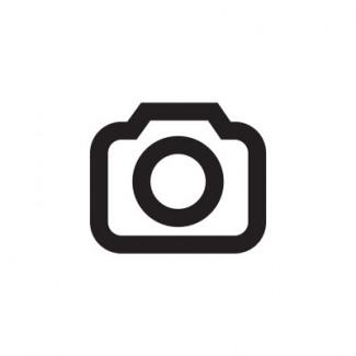 VOLKSWAGEN T-Roc 2.0 TDI 150 Start/Stop DSG7 4Motion Carat Exclusive