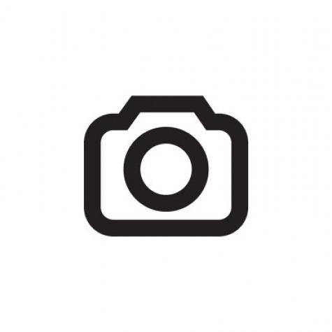 MERCEDES-BENZ Classe A 180 d Fascination