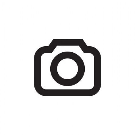 MERCEDES-BENZ CLA Shooting Brake 180 d Sensation