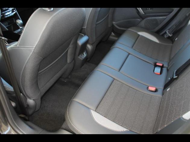 PEUGEOT 2008 16 BlueHDi 120ch 6c Allure SS EAT6