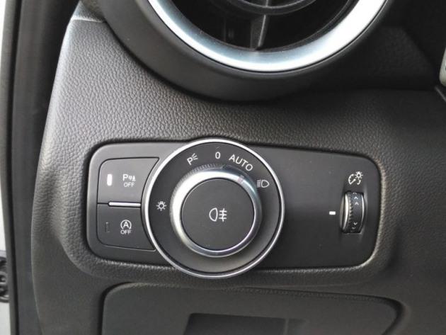 ALFA ROMEO Giulia 22 JTD 210ch Veloce Q4 AT8 MY19