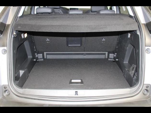 voiture occasion peugeot 3008 15 bluehdi 130ch allure ss eat8. Black Bedroom Furniture Sets. Home Design Ideas
