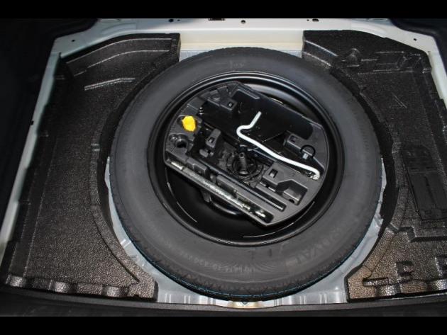 PEUGEOT 308 15 BlueHDi 130ch SS GT Line EAT8