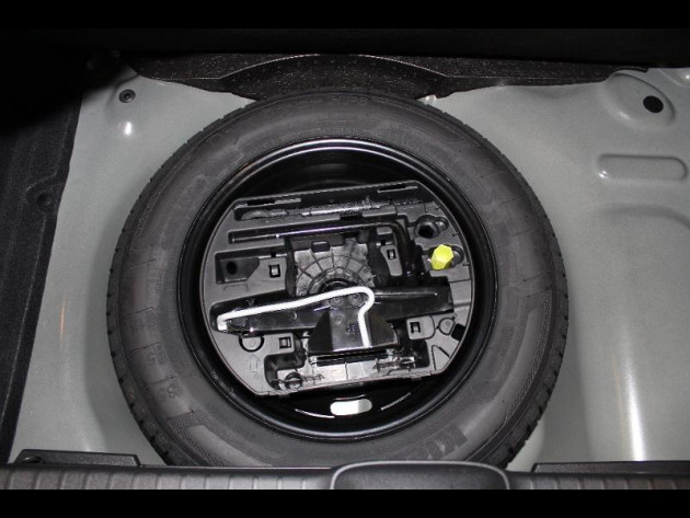 PEUGEOT 208 12 PureTech 110ch E6c GT Line SS EAT6 5p