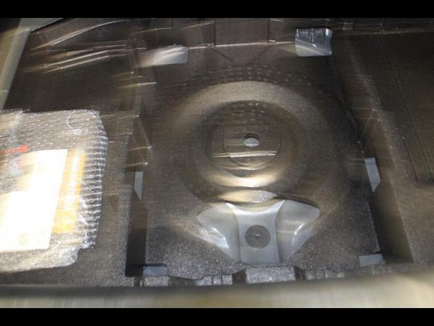 PEUGEOT 308 12 PureTech 110ch 6c SS Active