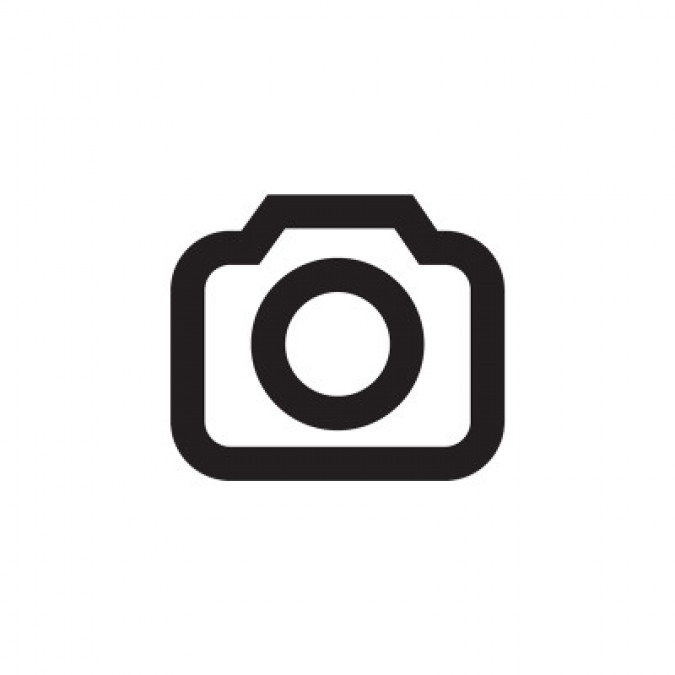 VOLKSWAGEN Tiguan Allspace 2.0 TDI 150 Carat Exclusive